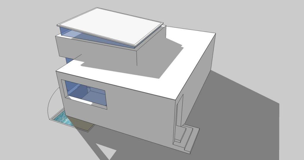 Budowanie domu ze swoich marzeń