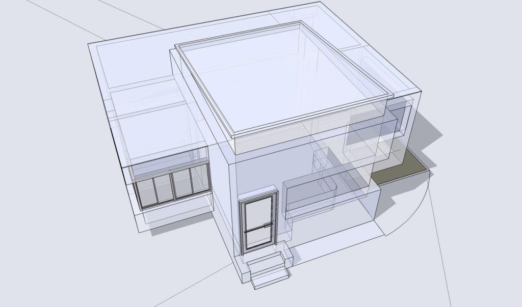 Jak dom zbudować i nie zwariować?