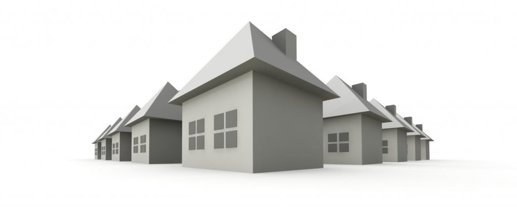 Wybudujmy wreszcie nasz wymarzony dom!