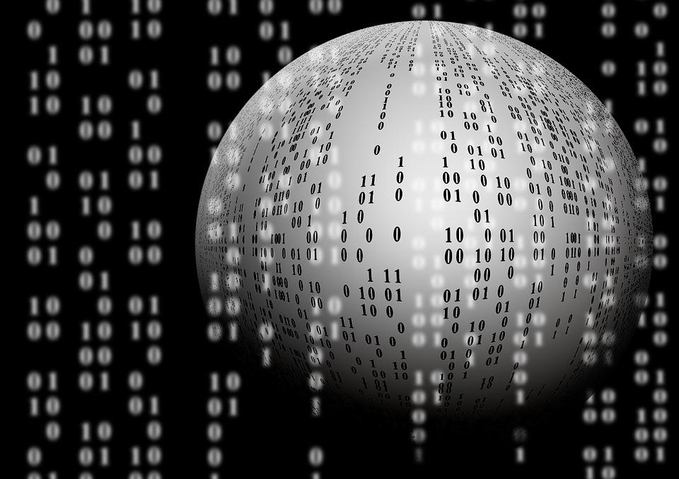 Systemy operacyjne – od tekstu do okien
