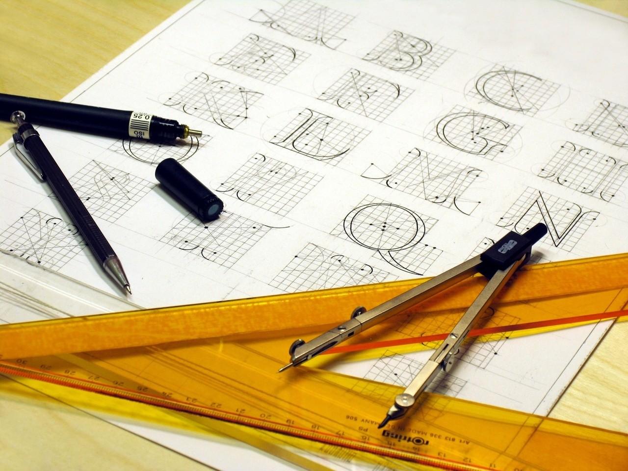 Co trzeba uwzględnić gdy projektuje się dom?