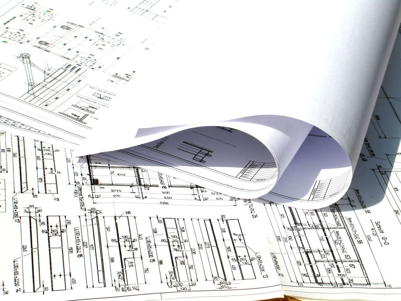 Ile trwa zaprojektowanie domu?