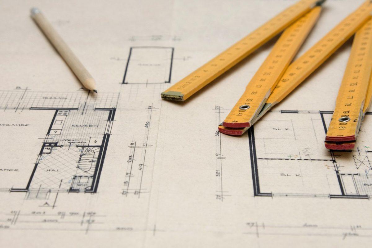 Po czym poznać dobrego architekta?