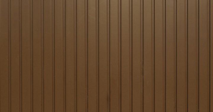 Tekstury drewnopodobne