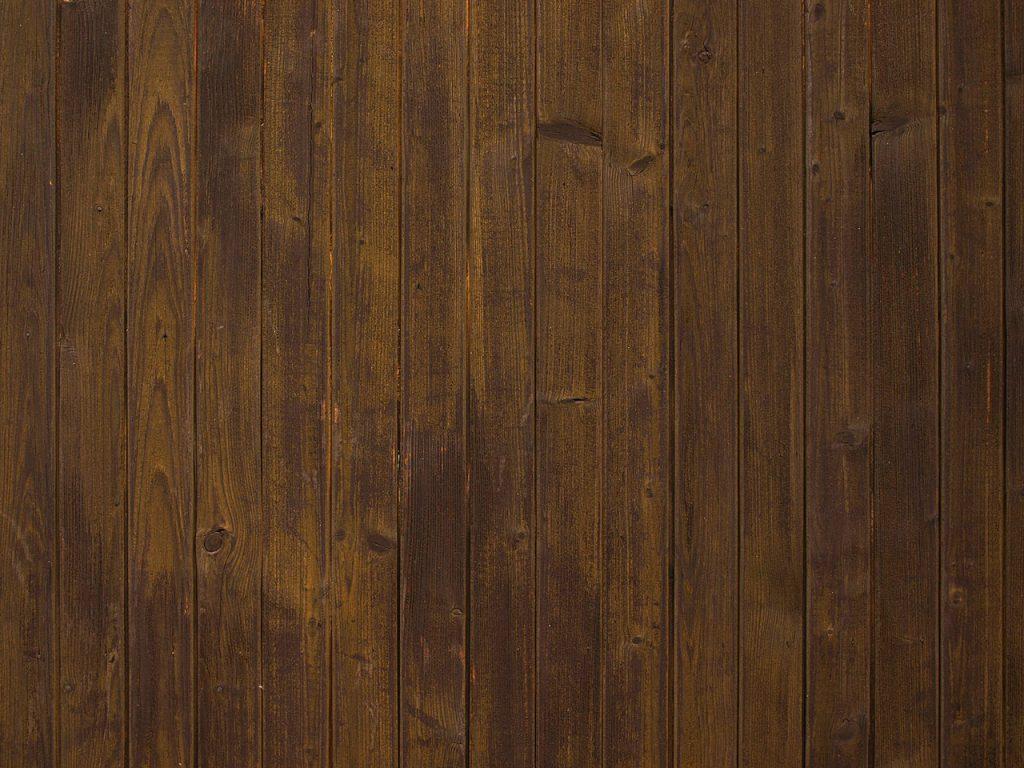 Tekstury imitujące drewno