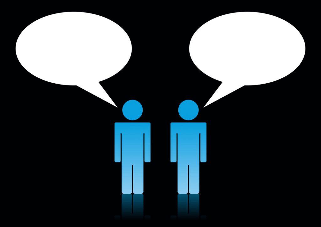 Co oznacza dobra komunikacja w zespole i jak ją tworzyć?