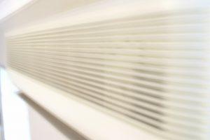 Jak wybrać i jaki kupić klimatyzator