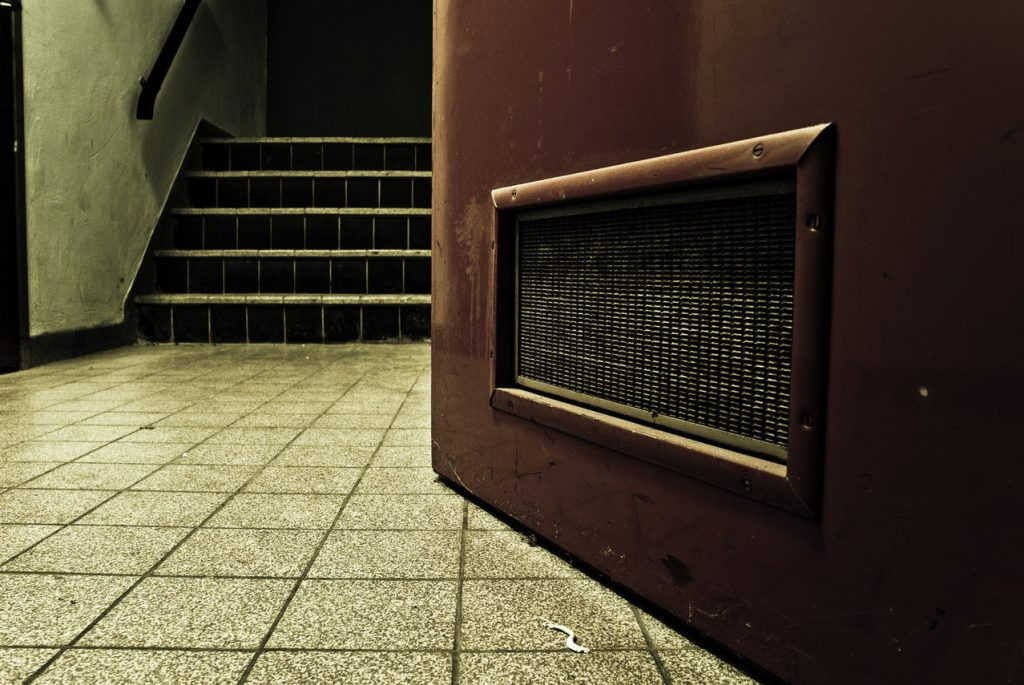 Jak zagospodarować przestrzeń w piwnicy?