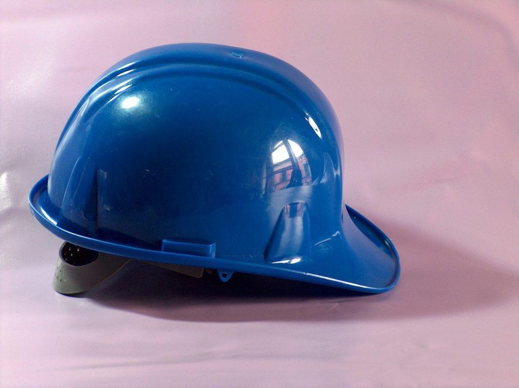 Może warto skorzystać z firmy budowlanej?